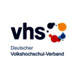 1600x1200_resize_up_vhs-dvv_logo_rgb_pos_ver-144x144