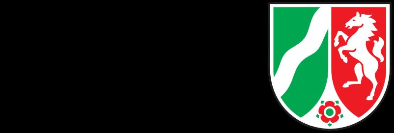 Bezirksregierung_Arnsberg_logo
