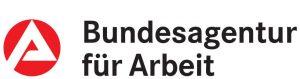 Bundesagentur20für20Arbeit-300x79