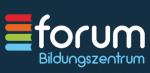 Forum-Bildungszentrum-300x146-150x73