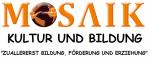 Logo-Mosaik-1-300x118-150x59