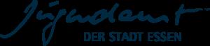 Logo_Jugendamt-300x67