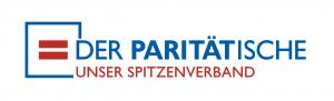 Logo_Paritatische-300x91