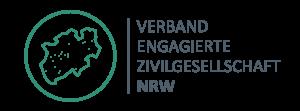 VEZ-Logo-Final-01-Kopie-300x111