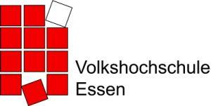 VHS-Logo-300x151