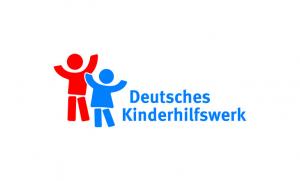 deutsches_kinderhilfswerk-300x181